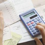 Rachat de crédit: les documents à fournir
