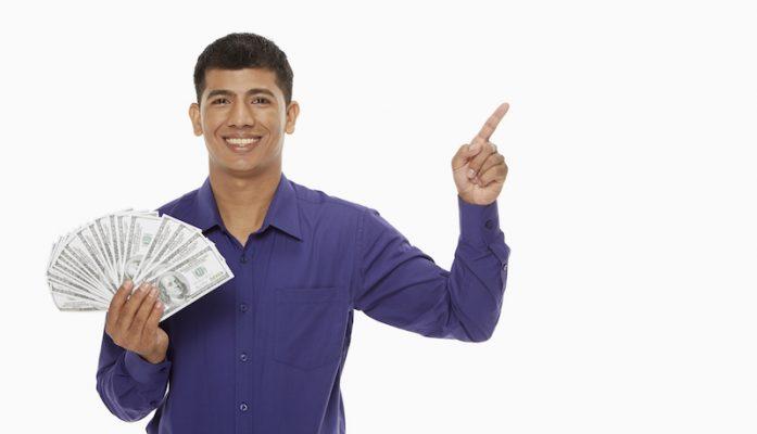 Rachat de crédit hypothécaire: faut-il changer d'organisme prêteur?
